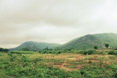 Pleasant Weather at Alwar.   #alwar #weather #rain #mountains #hills #travel #rajasthan