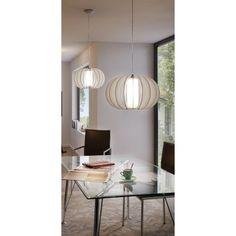 95607 Eglo stellato 2 E27 Hanglamp Light Decorations, Ceiling Lights, Lighting, Home Decor, Decoration Home, Room Decor, Lights, Outdoor Ceiling Lights, Home Interior Design