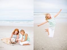 Family Pictures, Polaroid Film, Family Photos, Family Pics, Large Family Poses, Family Posing, Family Portraits