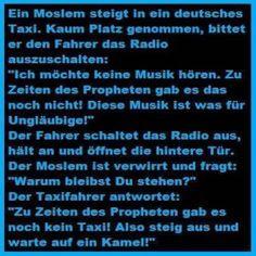 Moslems in der Neuzeit.jpg von Niklas auf www.funpot.net