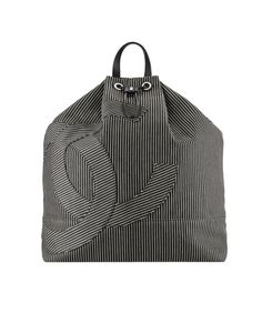 Spring Summer 2017 Pre Collection Canvas Sequins Silver Tone Metal Charcoal It S All About The Bag Pinterest Dark Navy Blue And