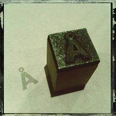 July 11th 2012 - Letter