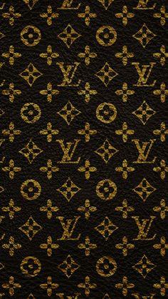 Louis Vuitton Pattern Wallpaper for Google Galaxy Nexus