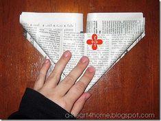 sturdy-recycled-newspaper-pots-1.10-800x800