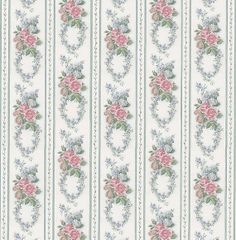Dolls House  Wallpaper by JJWallpapers on Etsy, £1.50