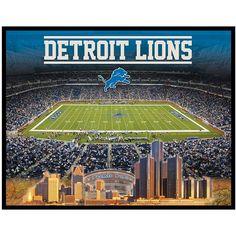 Detroit Lions   Lions Wallpaper   Detroit Lions   Pinterest   Detroit lions Detroit lions wallpaper and Detroit  sc 1 st  Pinterest & Detroit Lions   Lions Wallpaper   Detroit Lions   Pinterest ...