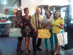 Hermes Birkin, Champion, Bags, Fashion, Handbags, Moda, Fashion Styles, Fashion Illustrations, Bag