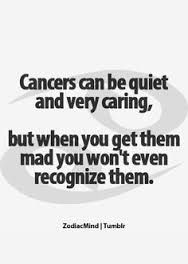 cancers