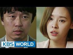 Repulsive Love   추한 사랑 (Drama Special / 2014.11.14) - YouTube