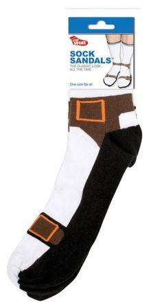 socks15