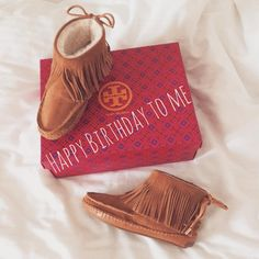 Happy Birthday Me, Hippie Chic, Moccasins, Burlap, Reusable Tote Bags, Penny Loafers, Loafers, Hessian Fabric, Jute