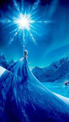 Elsa: Let it Go!!! - Frozen