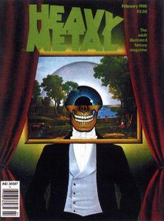HeavyMetal1980-2
