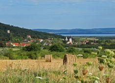 10 titkos hely Magyarországon – ezekről még biztos nem hallottál! – Utazz másképp! Halle, Wonderful Places, Hungary, Budapest, Vineyard, Travel, Life, Outdoor, Travel Advice