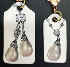 Mariela Pearls 2.jpg