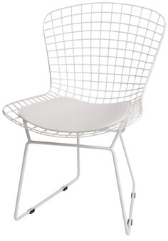 228 Beste Afbeeldingen Van Harry Bertoia Harry Bertoia Chairs En