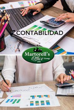 La contabilidad de la empresa le sirve para conocer los estados patrimoniales de la misma, debe ser llevada por especialistas y es fundamental para evaluar las decisiones que a futuro se tomarán. En Martorell Office contamos con especialistas dispuestos a llevarle la contabilidad. Para contactarnos:  registrousa@martorelloffice.com Whasapp+1(786)586-7927 USA:(786) 586-7927 Venezuela(0212)335-5565 Website: www.martorelloffice.com