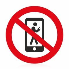 It is increasingly common to hear about an accident or collision triggered by a mobile phone distraction.
