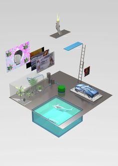 LDN 2012 Redux by Pablo Jones-Soler | TRIANGULATION BLOG