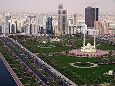 United Arab Emirates - Wikipedia, the free encyclopedia