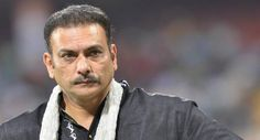 Ravi Shastri will be declared as interim coach of Indian cricket team for Bangladesh tour: Sources