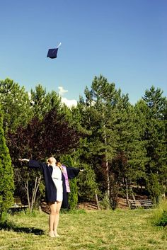 mezuniyet, fotoğraf, yeşil vadi, hacettepe, kep, cübbe