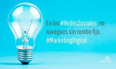 En las #RedesSociales no navegues sin rumbo fijo.  #frases #marketingdigital #communitymanager #socialmedia #communitymanagersevilla #communitymanagerutrera #sevillaseo #seoutrera #seo #segmentar #marketingonlinesevilla #marketingonlineutrera #marketingonline