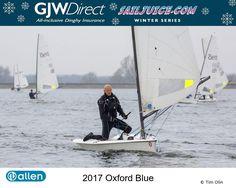 http://ift.tt/2lFojWf 2017%20Oxford%20Blue 207915 Nick NEVE  RS Aero 7 1694 Rutland Sailing Club   2017%20Oxford%20Blue Prints : http://ift.tt/2lkaqtE Oxford AT7A210726 0 2017 Oxford Blue  214780148534974
