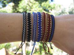 Β26,Β27-W2012 Bangles, Bracelets, Winter, Jewelry, Fashion, Winter Time, Moda, Jewlery, Jewerly
