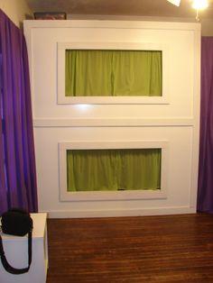 144 Best Cool Bunk Beds Images Bedroom Ideas Dream Bedroom Bedrooms