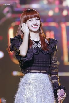 Uploaded by ♡. Find images and videos about blackpink, lisa and blackpink on We Heart It - the app to get lost in what you love.