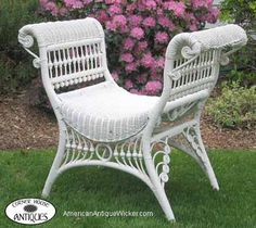 http://www.bing.com/images/search?q=white victorian wicker