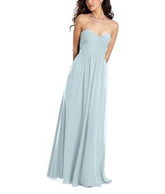 Alfred Angelo Style 7361L Bridesmaid Dress | Brideside