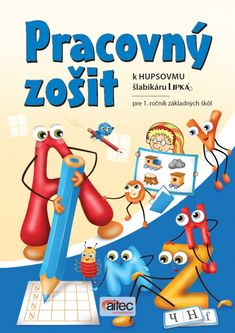 Autor: Z. Hirschnerová – L. Muntágová – M. Nemčíková Frosted Flakes, Cereal, Author, Breakfast Cereal, Corn Flakes