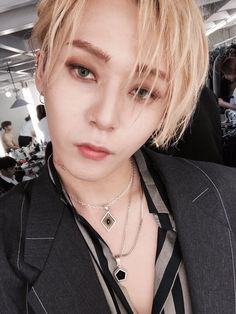 Happy Birthday Hyojong I hope you have the best possible day spent with your girlfriend I hope you and Hyuna have a beautiful life together kpop kimhyojong hyojong happyhyojongday Kpop Pentagon, Pentagon Group, Pentagon Members, Hyuna, E Dawn, Triple H, Korean Beauty, Monsta X, Shinee