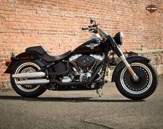 2015-Harley-Davidson-FLSTFB-FatBoyLo1.jpg 1,280×1,024 pixels