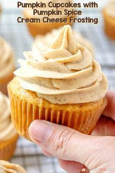 Fall Desserts, Just Desserts, Delicious Desserts, Yummy Food, Health Desserts, Healthy Food, Mexican Desserts, Cupcake Recipes, Baking Recipes