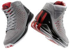 D Rose 3 Shoes - Derrick Rose Signature Basketball Shoe | NBA CIRCLE