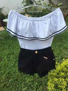 body blusa feminina com babado ombro a ombro ciganinha