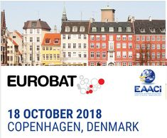 in on will have a Session on BAT Future Developments: Automated analysis (Paul Rozaire, France), Advantages & limitations (Anna Nopp Scherman, Sweden) w/ Edward Knol (The Netherlands) (Chairs) Copenhagen, Denmark, Sweden, Netherlands, Clinic, Anna, Chairs, France, Education