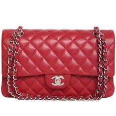 2df29634b8d9 136 meilleures images du tableau Sac chanel   Sac chanel, Chanel ...
