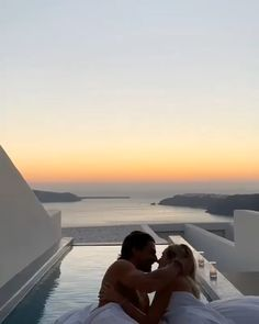 Couple Goals Relationships, Relationship Goals, Cute Couple Videos, Couple Photos, Id Travel, Butterfly Wallpaper Iphone, Beautiful Nature Scenes, Cute Couples Goals, Romantic Couples