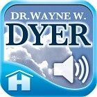 Audio Books | Dr. Wayne W. Dyer