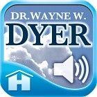 Audio Books | Dr. Wayne W. Dyer