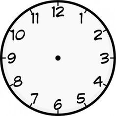 Clock Free vector for free download (about 246 files).