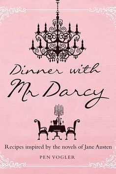 12 Cookbooks Every Book Lover Needs
