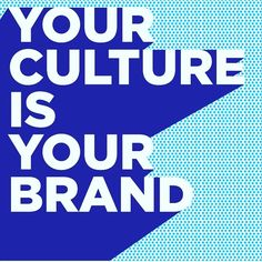 "Your Culture is  Y o u r  B R A N D ▃▃▃▃▃▃▃▃▃▃▃▃▃▃▃▃▃▃▃▃ Don't be Anti-social... Get Social with us! FB - facebook.com/illustr8ed.ca Twitter - Twitter.com/illustr8ed_ca Instagram- @illustr8ed.ca LinkedIn - https://ca.linkedin.com/in/illustr8edca Pinterest - www.pinterest.com/illustr8edca  Check us out online at www.illustr8ed.ca  illustr8ed.ca@gmail.com  ""Cre8ivity is in our DNA"""