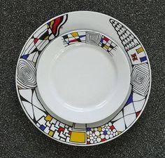 """Résultat de recherche d'images pour """"porcelaine en balayage"""""""