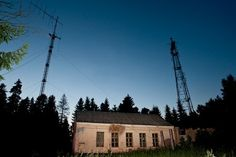 Unexplained UVB-76 - UVB-76, also known as The Buzzer, is the nickname given by radio listeners to a shortwave radio station that broadcasts on the frequency 4625 kHz.  It broadcasts a short, monotonous buzz tone repeating at a rate of approximately 25 tones per minute, for 24 hours per day. On rare occasions, the buzzer signal is interrupted and a voice transmission in Russian takes place.