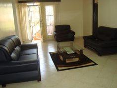 Free Listing Establishment Name: Angaza guest house Address: Nairobi Upperhill, Ralph bunche road adjacent to Nairobi Hospital Email. House Address, Nairobi, Floor Chair, Couch, Flooring, Holiday, Furniture, Home Decor, Settee